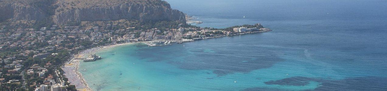 Traghetti per Napoli Palermo, Navi GNV, Tirrena orari e ...